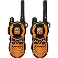 radios-tn