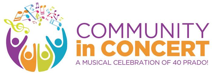 Community in Concert